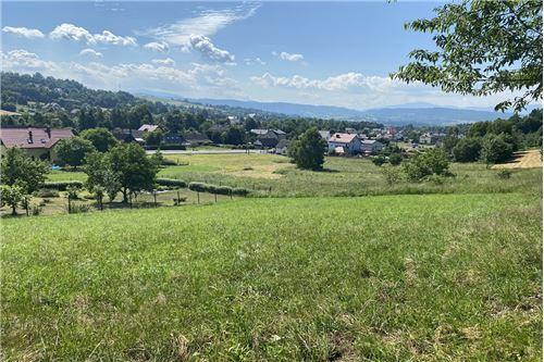 Plot of Land for Hospitality Development - For Sale - Kocierz Moszczanicki, Poland - 22 - 800061062-84