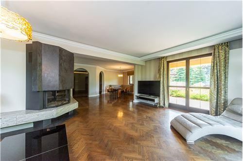 Villa - For Sale - Roczyny, Poland - 20 - 800061057-49