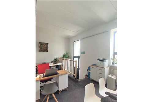 Commercial/Retail - For Rent/Lease - Bielsko-Biala, Poland - 3 - 800061016-938