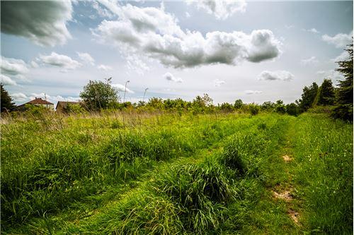 भूमि - बिक्री के लिए - Nowa Wieś, Polska - 27 - 800241006-9