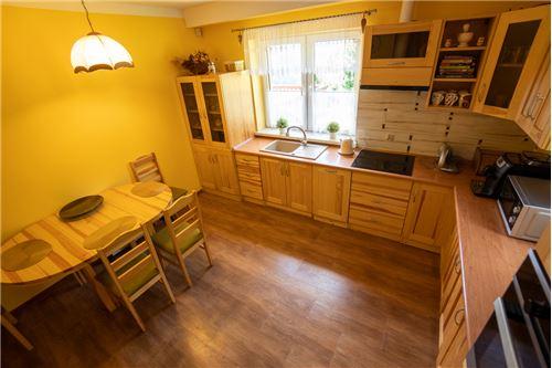 House - For Sale - Rychwałdek, Poland - 103 - 800061039-130