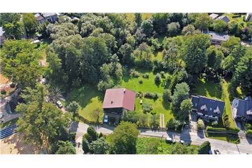 Land - For Sale - Bielsko-Biala, Poland - 58 - 800061039-131