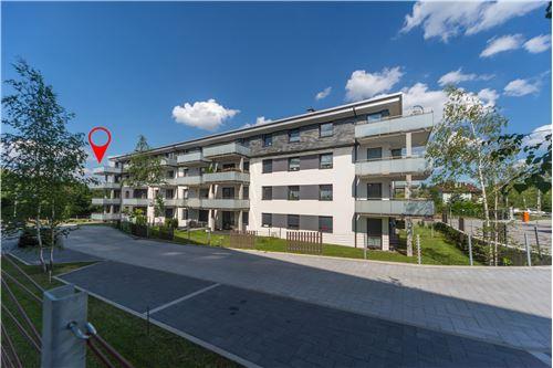 Condo/Apartment - For Rent/Lease - Bielsko-Biala, Poland - 21 - 800061057-46
