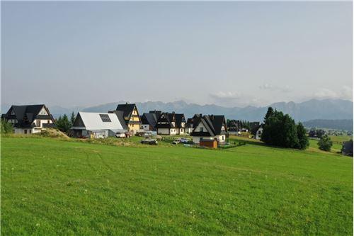 Plot of Land for Hospitality Development - For Sale - Sierockie, Poland - 21 - 470151035-25