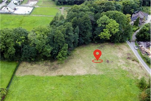 Plot of Land for Hospitality Development - For Sale - Jaworze, Poland - 38 - 800061062-97