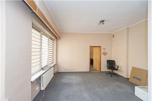 Investment - For Sale - Bielsko-Biala, Poland - 165 - 800061076-113