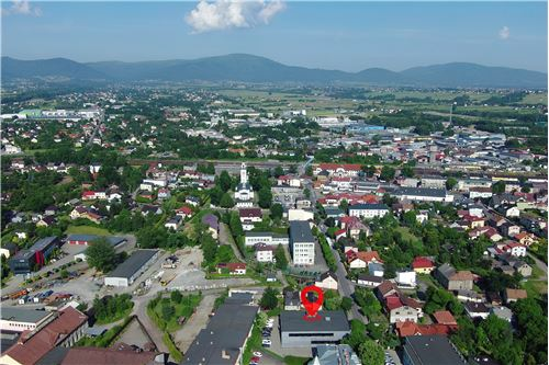 Investment - For Rent/Lease - Zywiec, Poland - 73 - 800061076-118