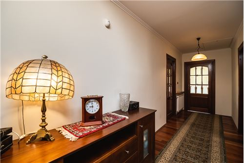 House - For Sale - Rogoznik, Poland - 60 - 470151024-276