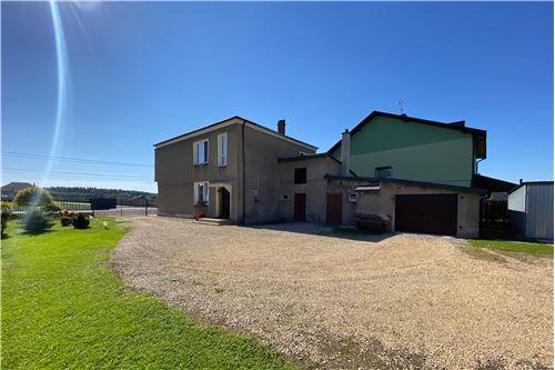 House - For Sale - Kuźnica Lechowa, Poland - 43 - 800141017-125