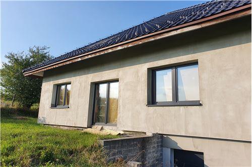 House - For Sale - Bażanowice, Poland - 10 - 470131058-202