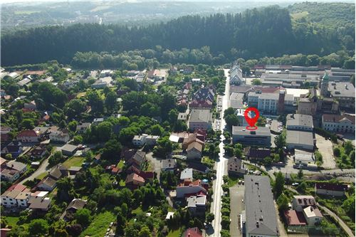 Investment - For Rent/Lease - Zywiec, Poland - 79 - 800061076-118