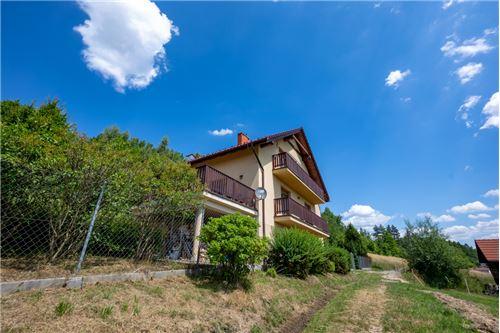 House - For Sale - Rychwałdek, Poland - 156 - 800061039-130