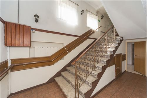 Investment - For Sale - Bielsko-Biala, Poland - 136 - 800061076-113