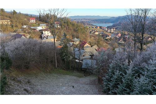 Plot of Land for Hospitality Development - For Sale - Falsztyn, Poland - 29 - 470151035-4