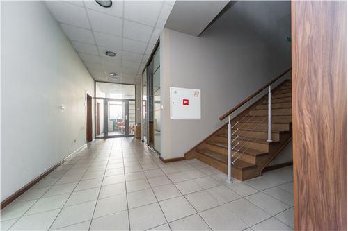 Industrial - For Sale - Cieszyn, Poland - 30 - 800061076-103