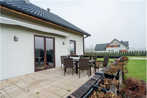 House - For Sale - Bielsko-Biala, Poland - 1 - 800061054-72