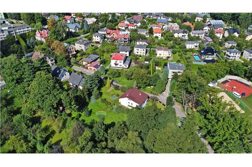 Land - For Sale - Bielsko-Biala, Poland - 52 - 800061039-131