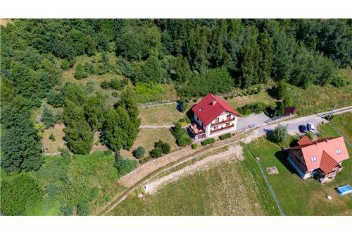 House - For Sale - Rychwałdek, Poland - 93 - 800061039-130