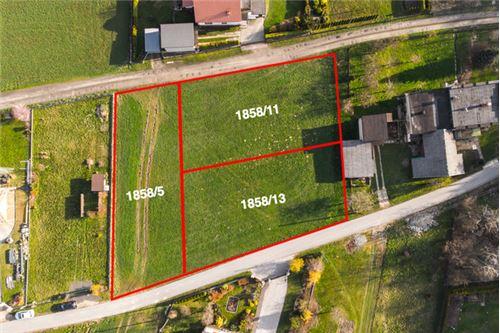 Land - For Sale - Wieprz, Poland - 21 - 800061076-106