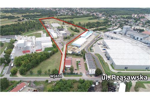 Częstochowa, Śląskie - Sprzedaż - 8,900,000 PLN
