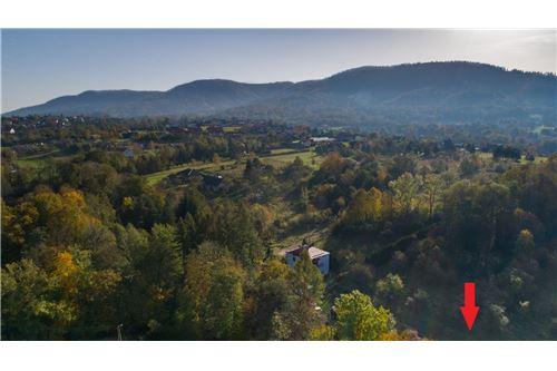 Plot of Land for Hospitality Development - For Sale - Bielsko-Biala, Poland - 19 - 800061081-1