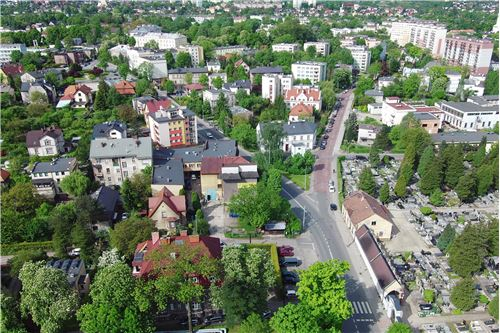 Investment - For Sale - Bielsko-Biala, Poland - 91 - 800061076-113