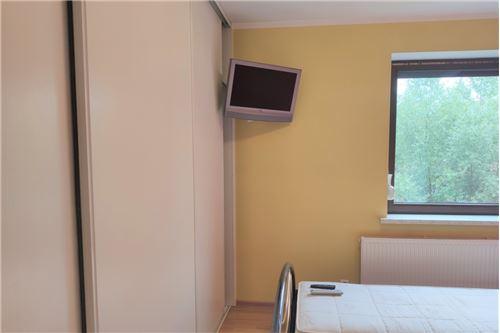 Condo/Apartment - For Rent/Lease - Bielsko-Biala, Poland - 18 - 800061016-931
