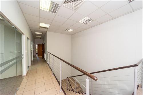 Industrial - For Sale - Cieszyn, Poland - 60 - 800061076-103