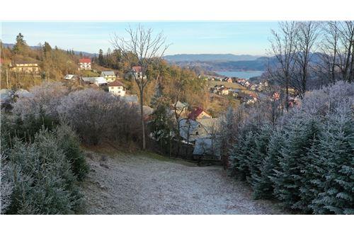 Plot of Land for Hospitality Development - For Sale - Falsztyn, Poland - 13 - 470151035-4