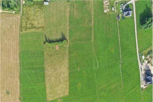Plot of Land for Hospitality Development - For Sale - Sierockie, Poland - 16 - 470151035-25