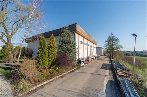 Industrial - For Sale - Cieszyn, Poland - 57 - 800061076-103