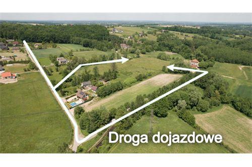 Land - For Sale - Bielsko-Biala, Poland - 11 - 800061070-20