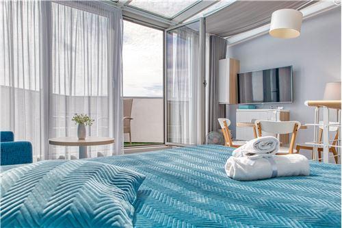 Condo/Apartment - For Sale - Władysławowo, Poland - 35 - 800061076-109