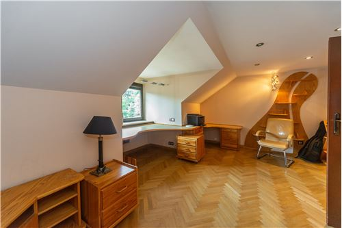 Villa - For Sale - Roczyny, Poland - 38 - 800061057-49