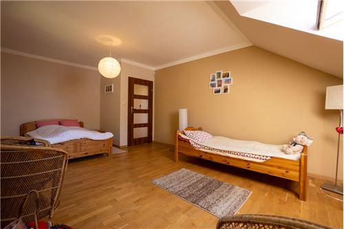 House - For Sale - Rychwałdek, Poland - 119 - 800061039-130