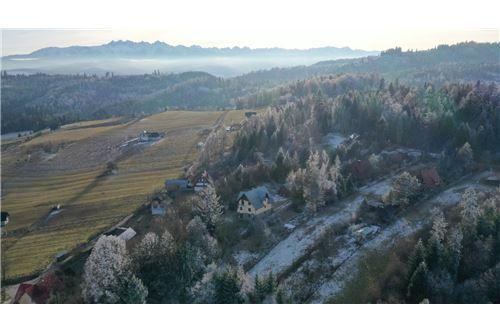 Plot of Land for Hospitality Development - For Sale - Falsztyn, Poland - 19 - 470151035-4