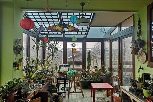 Single Family Home - For Sale - Dziegielow, Poland - 34 - 470131058-190