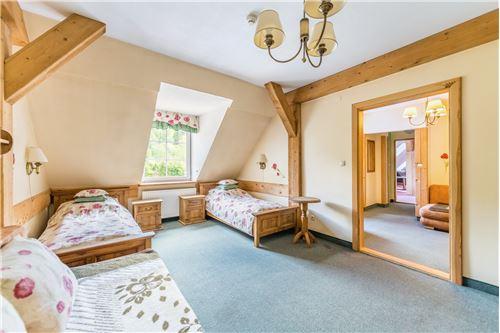 Hotel - For Sale - Łopuszna, Poland - 121 - 800091028-27