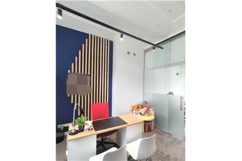 Commercial/Retail - For Rent/Lease - Bielsko-Biala, Poland - 4 - 800061016-938