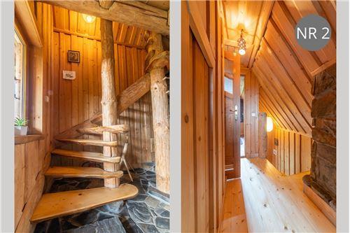 House - For Sale - Czerwienne, Poland - 53 - 800091021-18