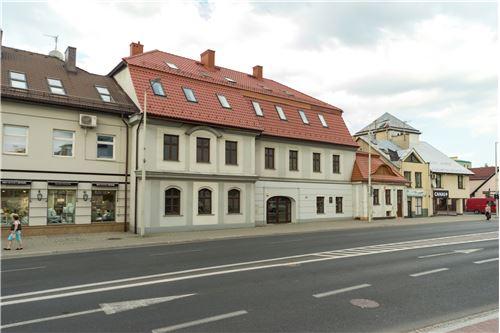 Commercial/Retail - For Rent/Lease - Bielsko-Biala, Poland - 30 - 800061076-115