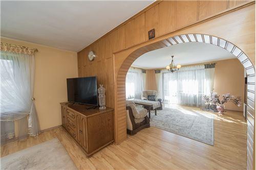House - For Sale - Lekawica, Poland - 28 - 800061062-98