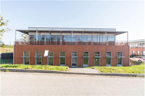 Industrial - For Sale - Cieszyn, Poland - 58 - 800061076-103