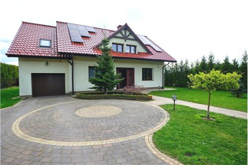 Single Family Home - For Sale - Orzesze, Poland - 37 - 800061016-916