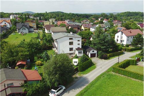 Dom dwurodzinny - Sprzedaż - Jaworze Dolne, Polska - 72 - 800061080-16