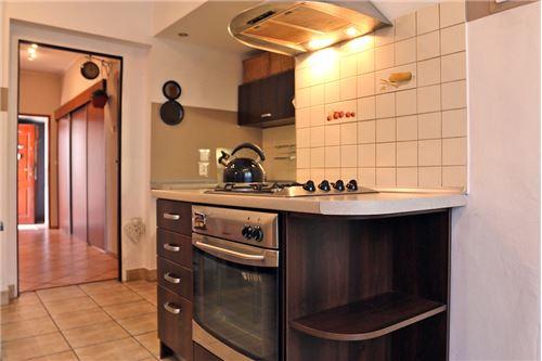 Dom dwurodzinny - Sprzedaż - Katowice, Polska - 68 - 800041001-678