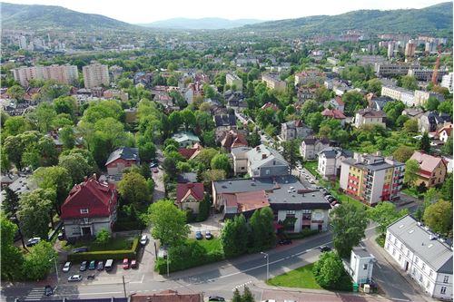 Investment - For Sale - Bielsko-Biala, Poland - 88 - 800061076-113
