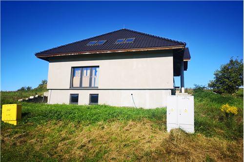 House - For Sale - Bażanowice, Poland - 9 - 470131058-202