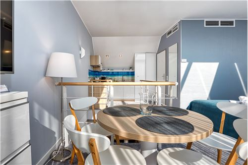 Condo/Apartment - For Sale - Władysławowo, Poland - 11 - 800061076-109