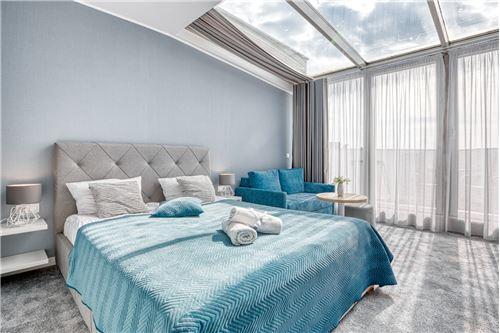 Condo/Apartment - For Sale - Władysławowo, Poland - 32 - 800061076-109